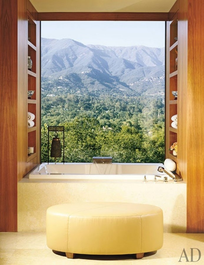 Bathroom with a View - Sheet5