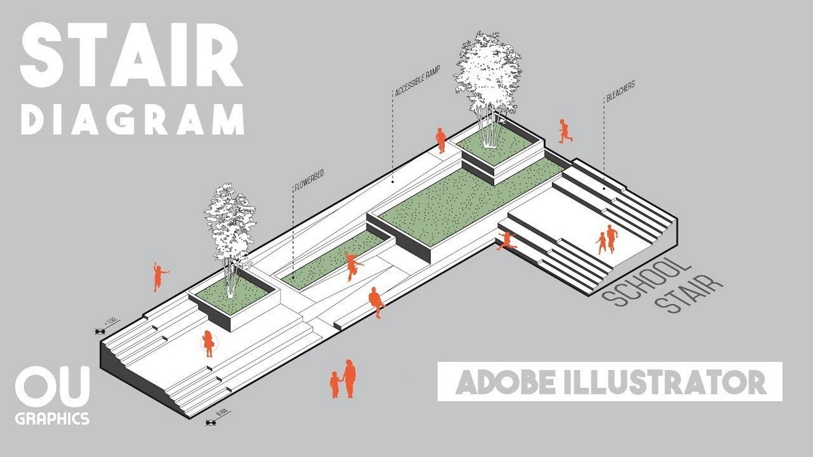 Adobe Photoshop and Illustrator - Sheet2