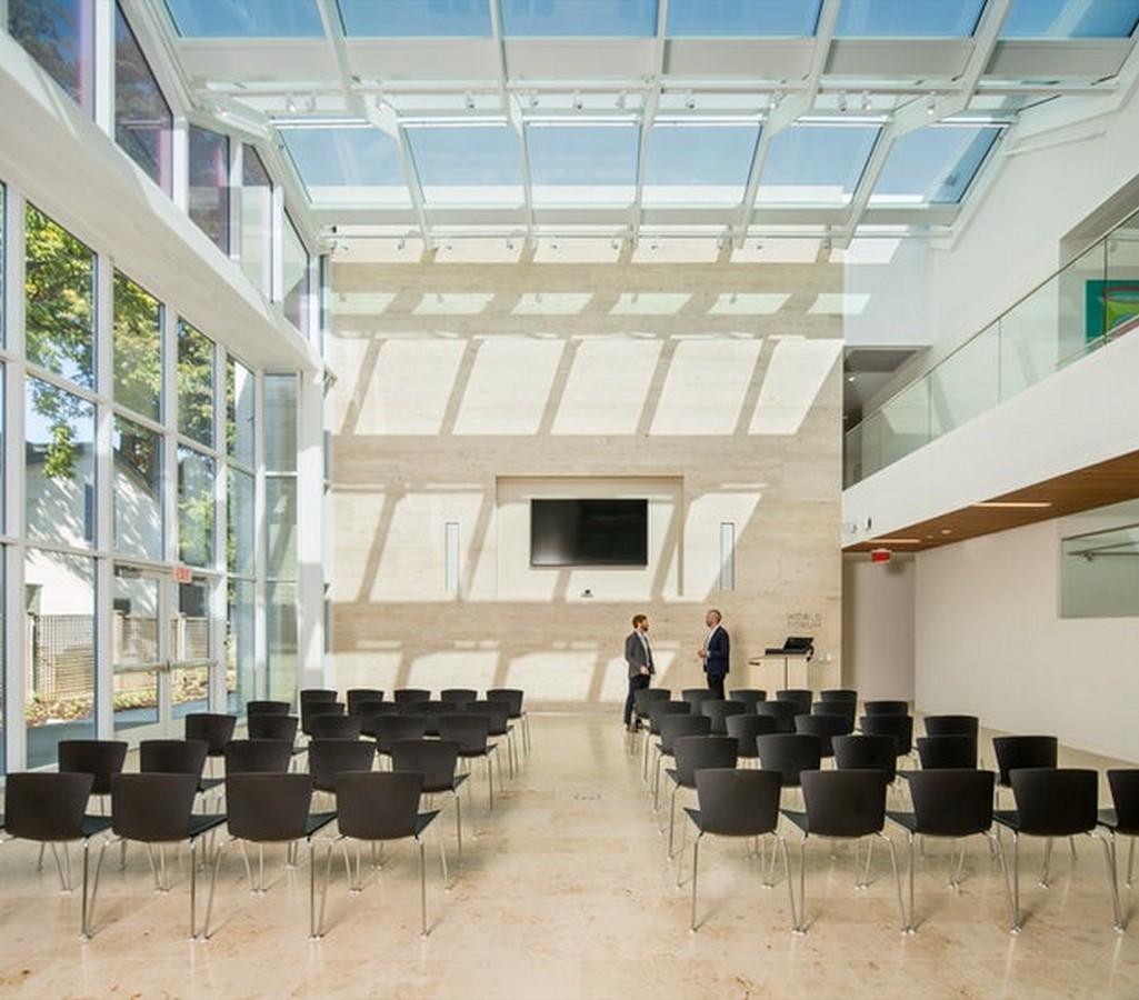 1100 Architects - Sheet3