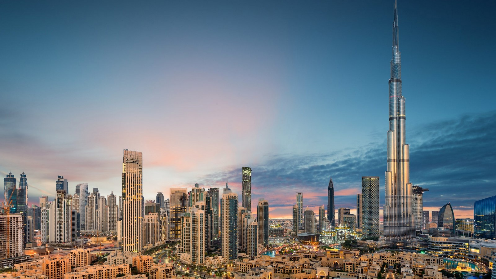Evolution of architecture in the United Arab Emirates - Sheet1