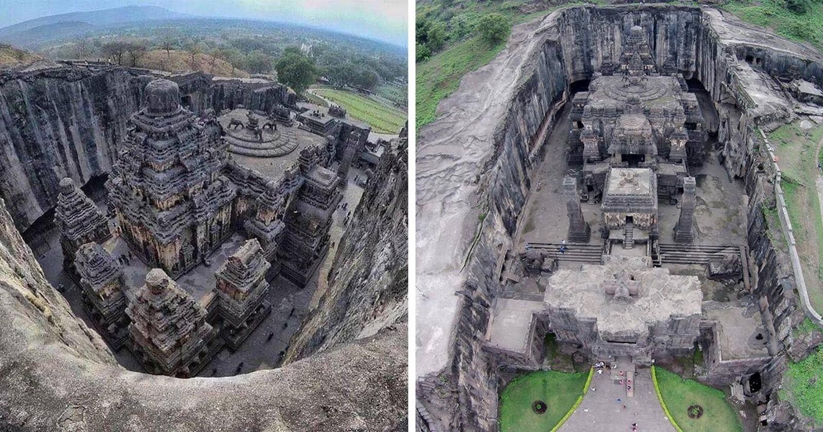 Architectural heritage of Maharashtra - Sheet11