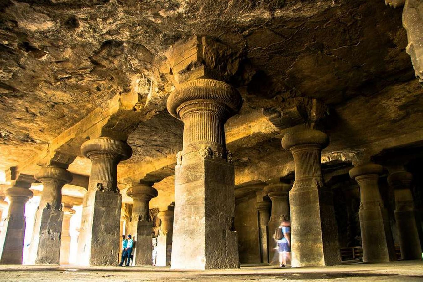 Architectural heritage of Maharashtra - Sheet16
