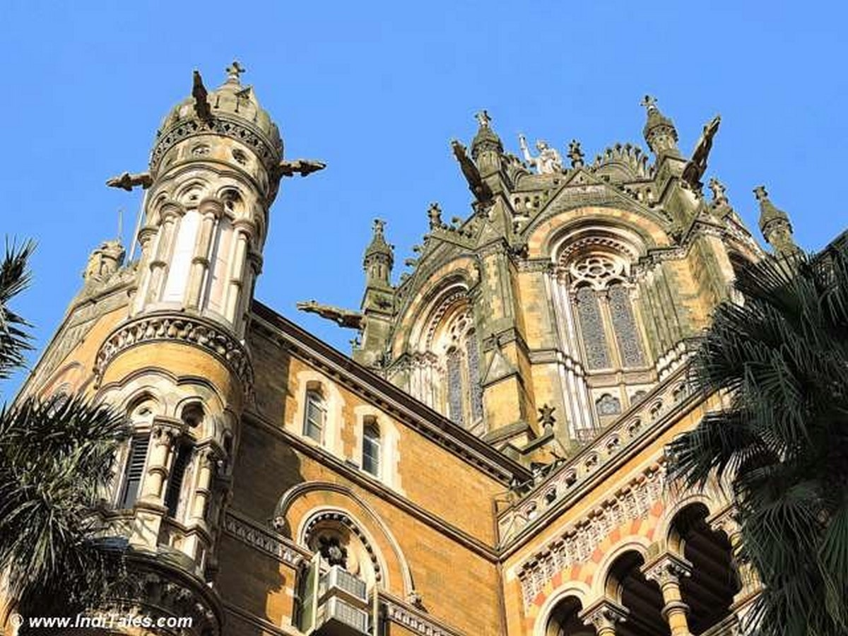 Architectural heritage of Maharashtra - Sheet17