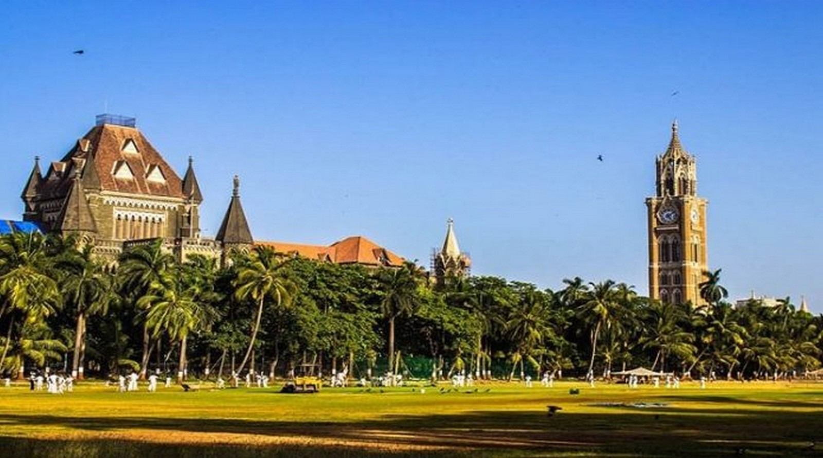 Architectural heritage of Maharashtra - Sheet22