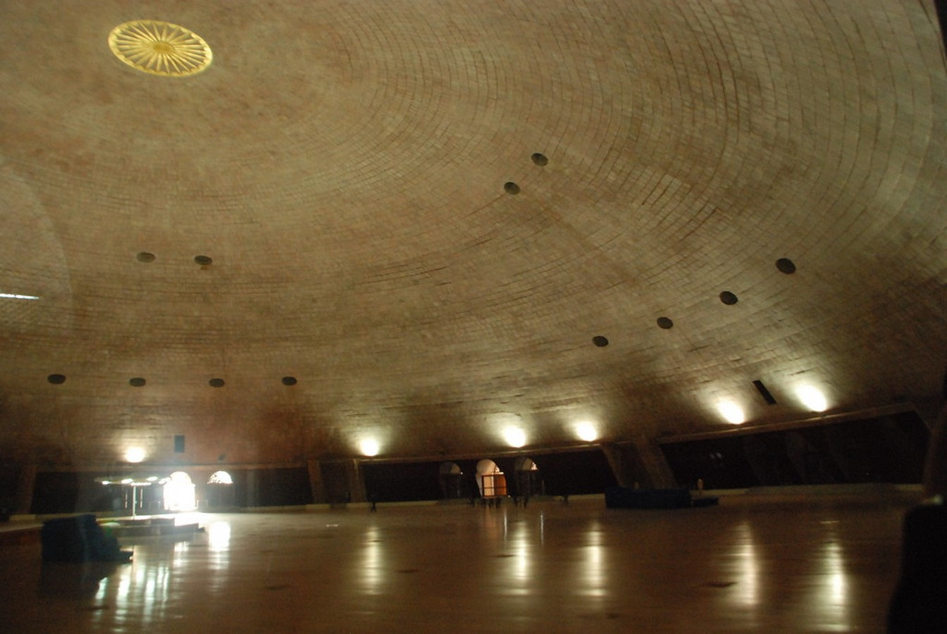 Architectural heritage of Maharashtra - Sheet25