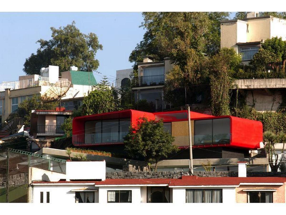 PR34 House - Sheet1