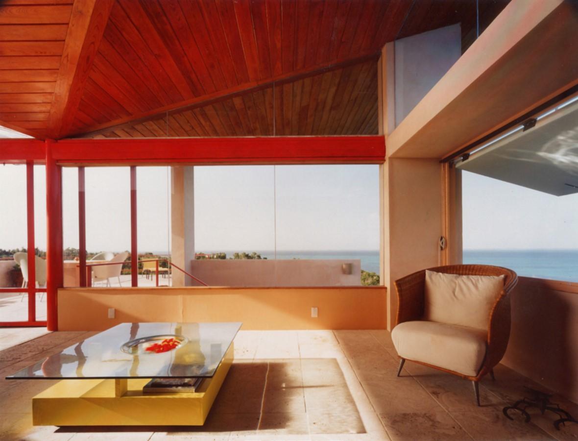 Taylor Vacation House Abaco, Bahamas ⎥ 2000 - Sheet1