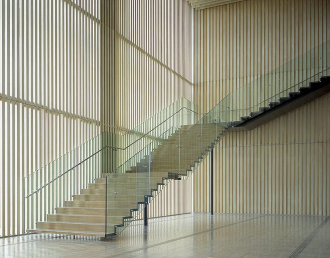 Suntory Museum of Art - Sheet2