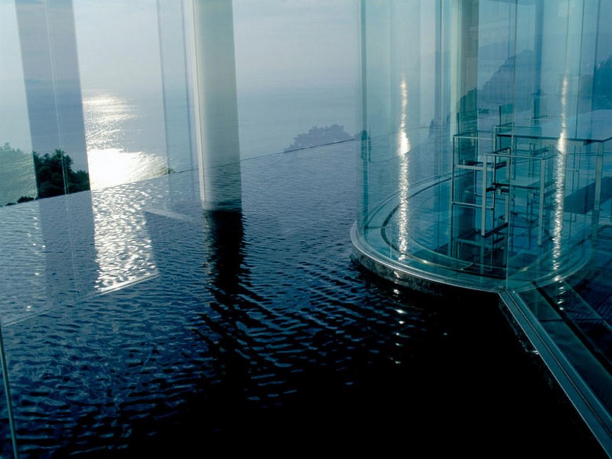 Water/Glass - Sheet2