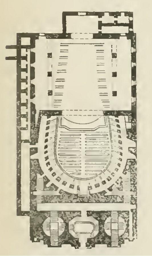 Teatro di San Carlo, Italy: Oldest Active Opera House - Sheet5