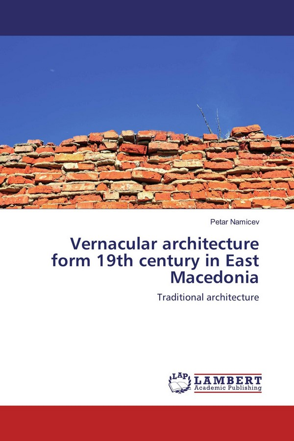10 Books for architects interested in Vernacular architecture - Sheet7