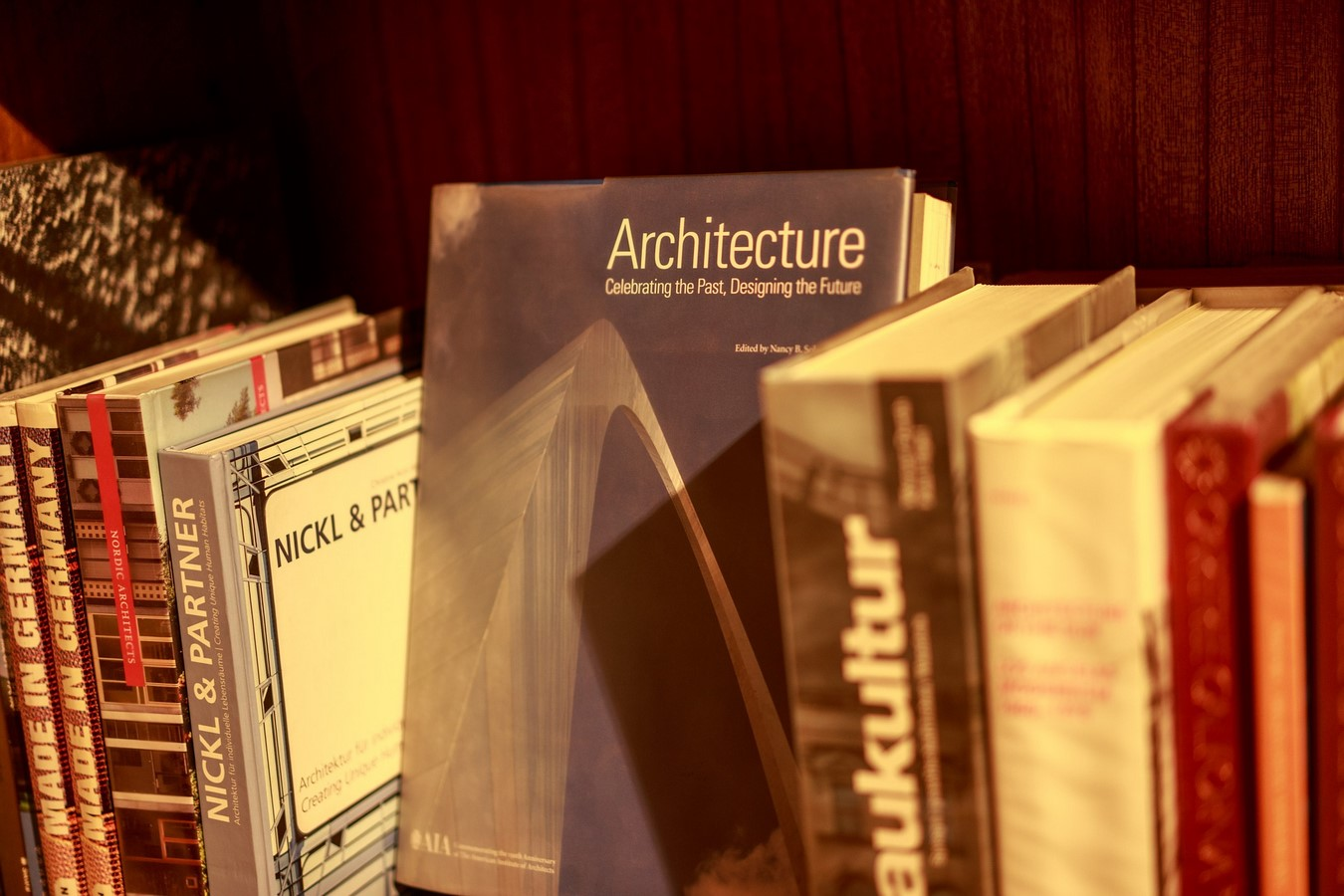 10 Tips on how to Develop Design Concepts in Architecture- Sheet3