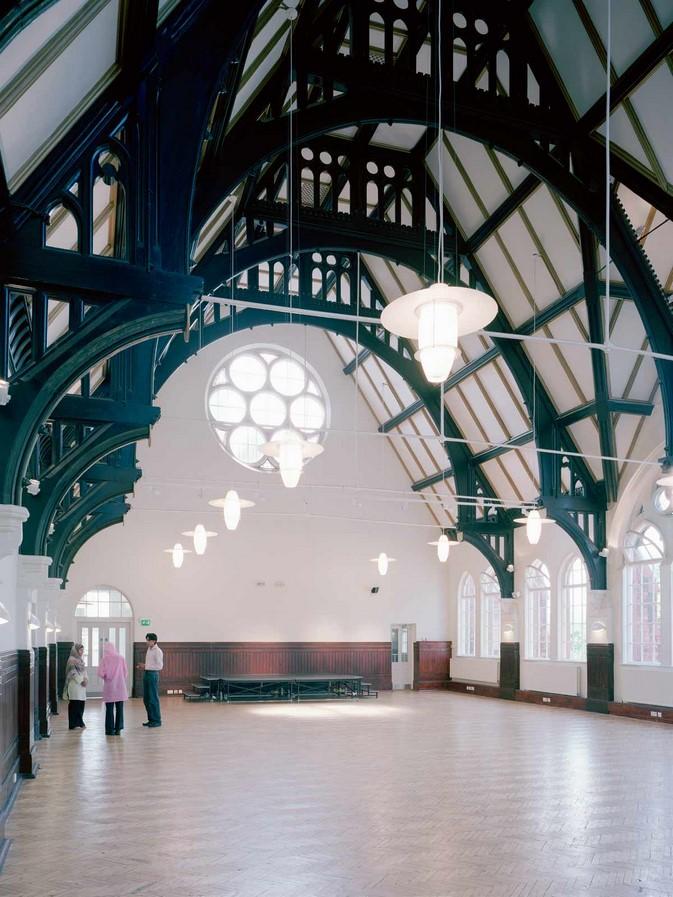The Bordesley Centre- Sheet4