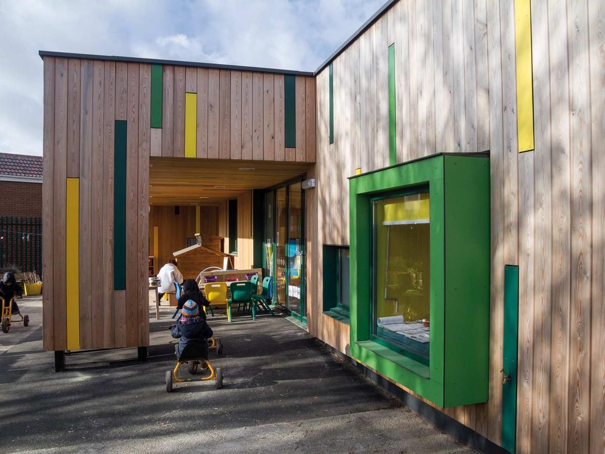 Regents Park Nursery- Sheet1