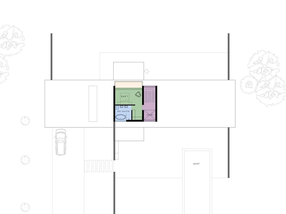 Froglands Farm House- Sheet3