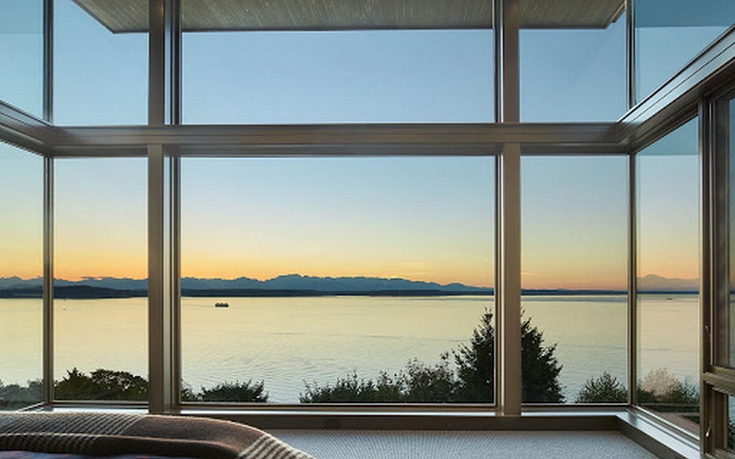 Elliot Bay House by FINNE - Sheet1