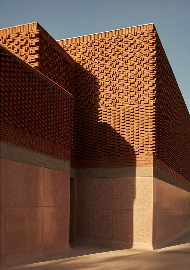 Coloured Bricks - Sheet2