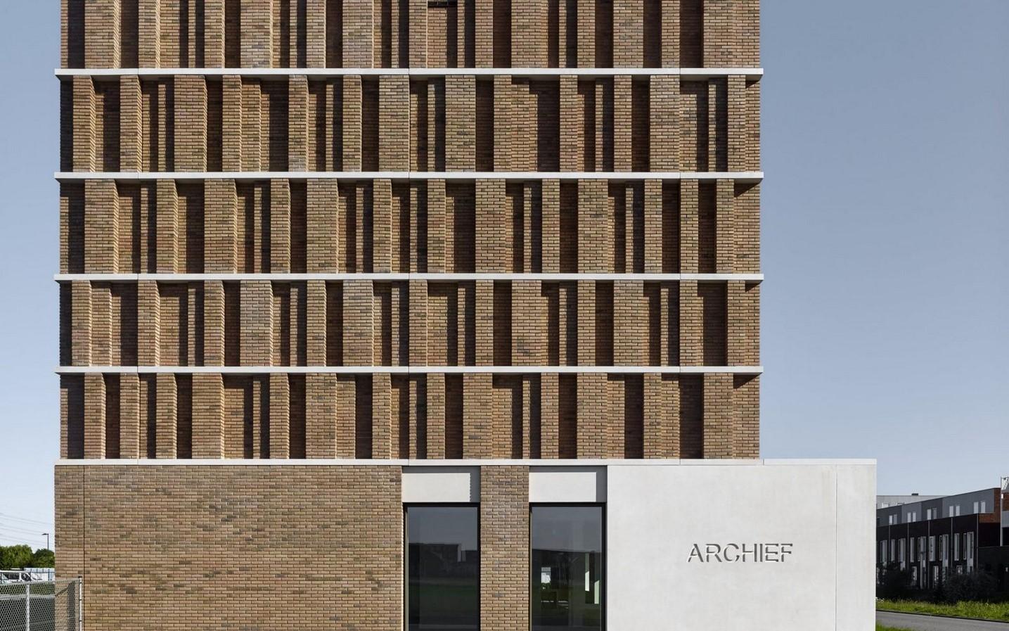 Coloured Bricks - Sheet4