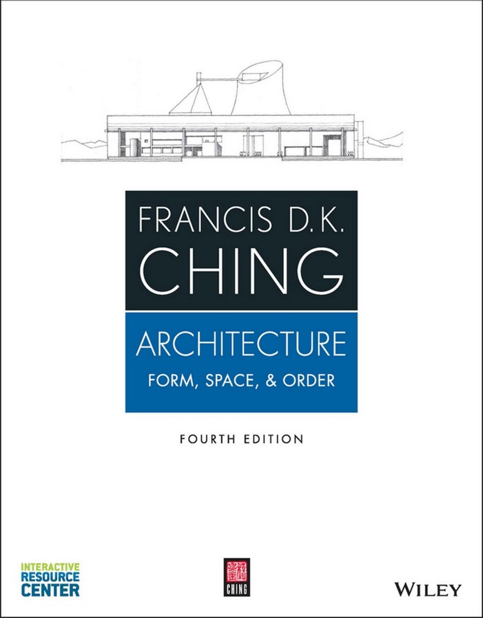 10 Books every Architecture Enthusiasts must read - sheet1