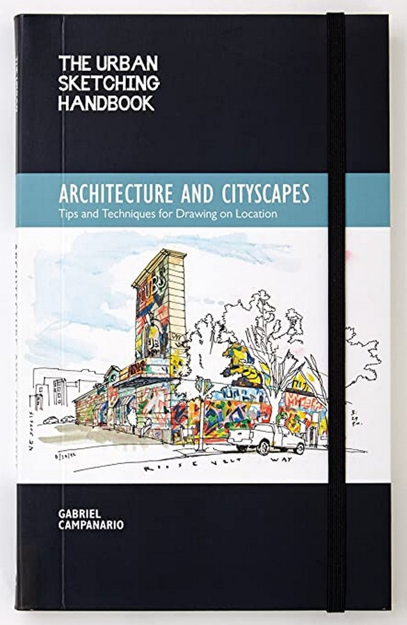 10 Books every Architecture Enthusiasts must read - sheet10