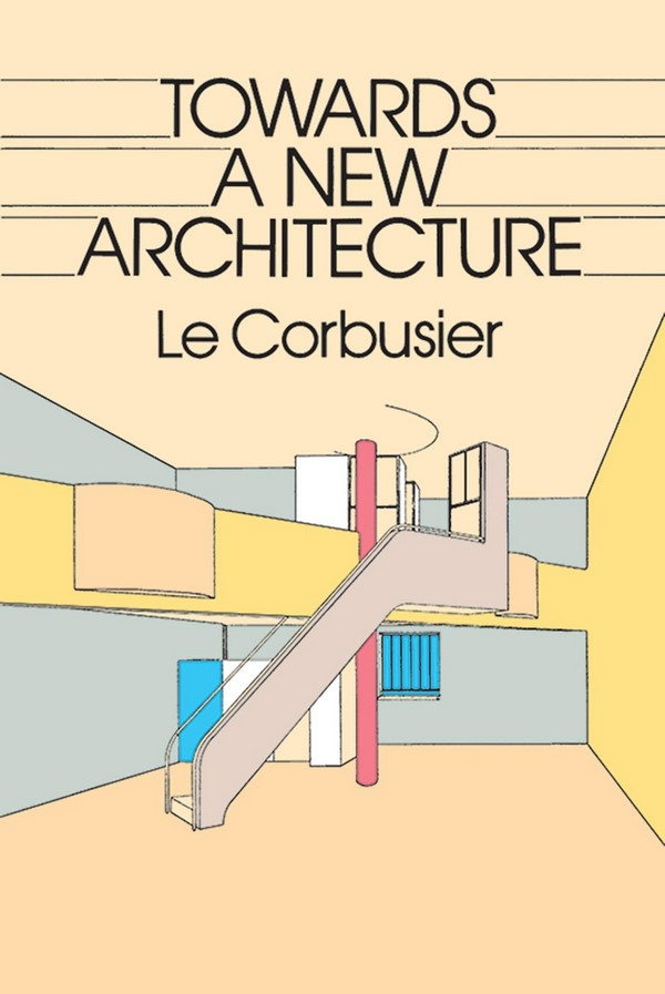 10 Books every Architecture Enthusiasts must read - sheet2
