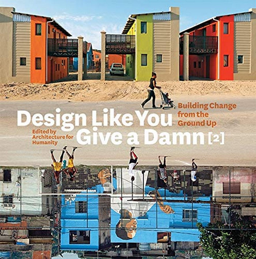 10 Books every Architecture Enthusiasts must read - sheet4