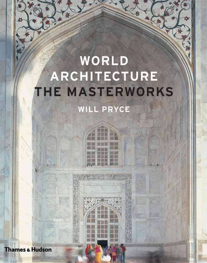 10 Books every Architecture Enthusiasts must read - sheet6