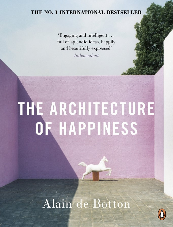 10 Books every Architecture Enthusiasts must read - sheet7
