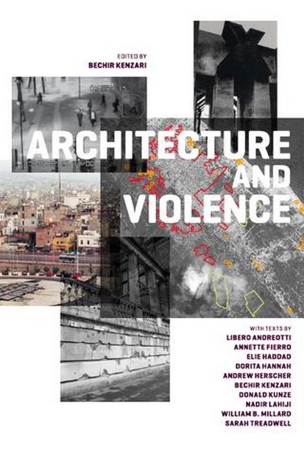 10 Books every Architecture Enthusiasts must read - sheet8