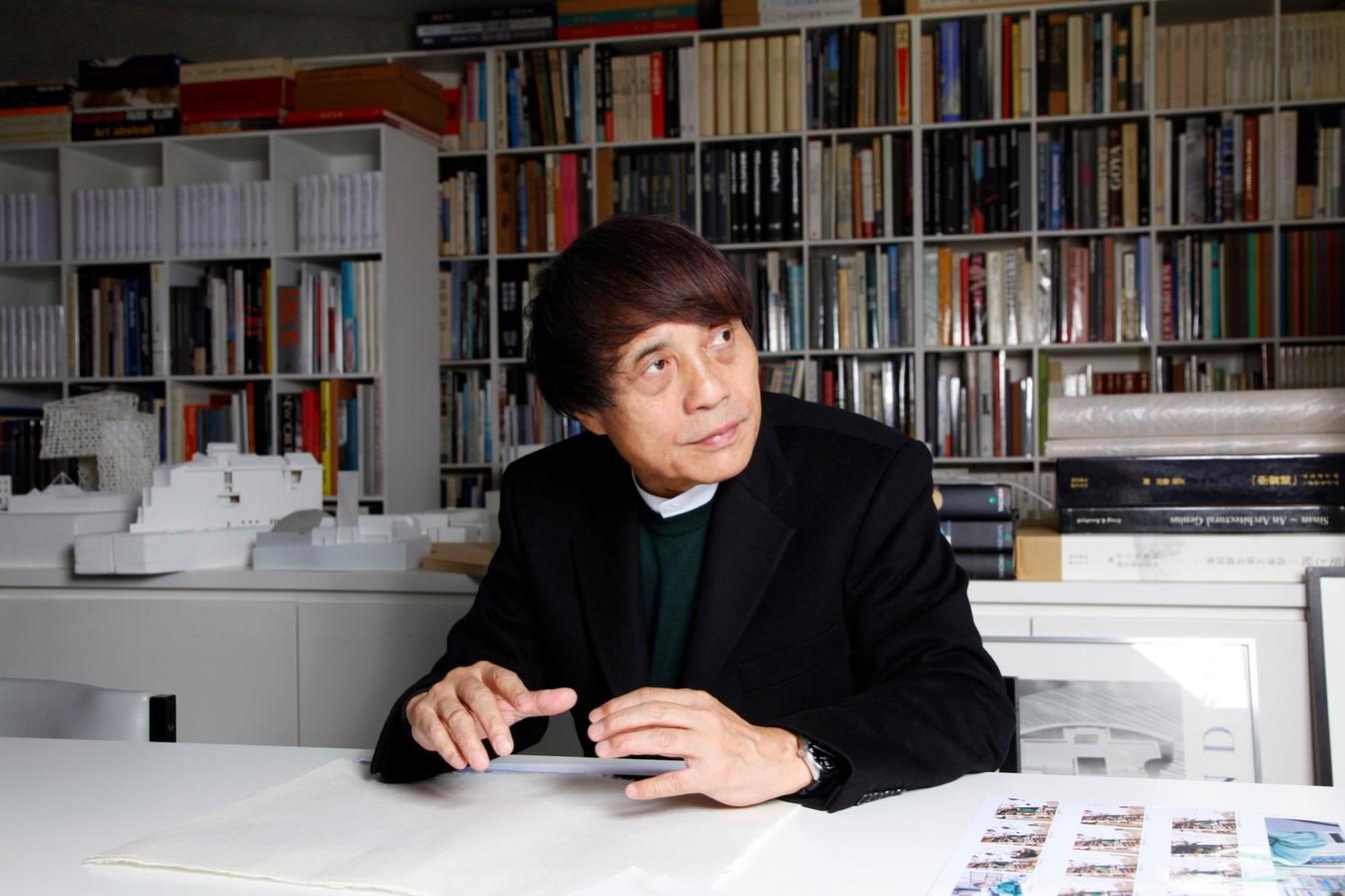 TADAO ANDO/TADAO ANDO A&A - sheet1