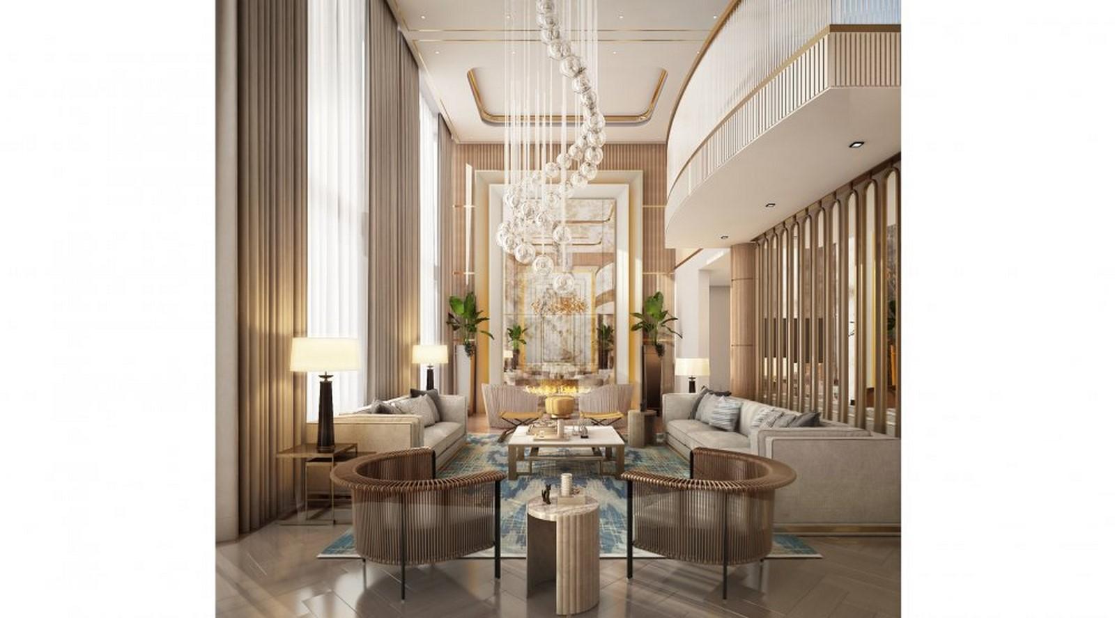 Villa Paris/Belek - Sheet3