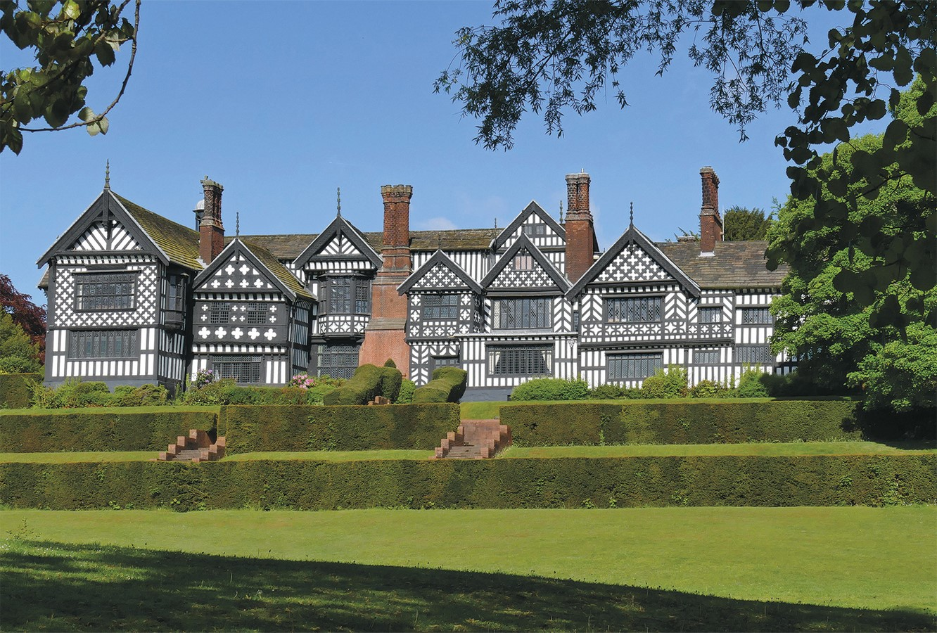 Ascott House - Sheet8
