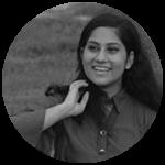 Kavya Sabherwal