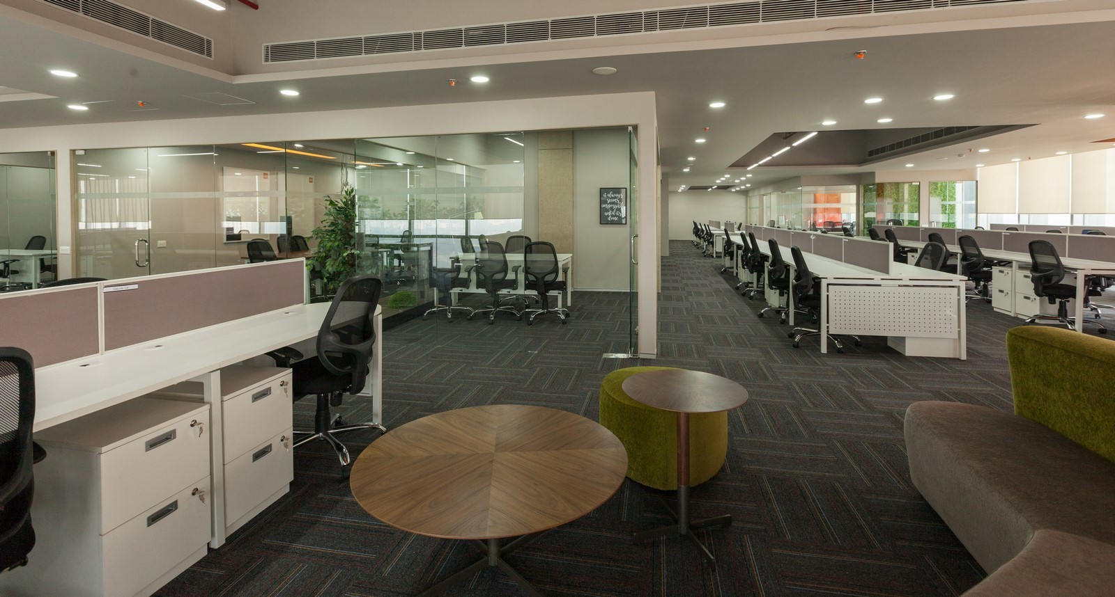 GFK Office by Essentia Environments - Sheet3