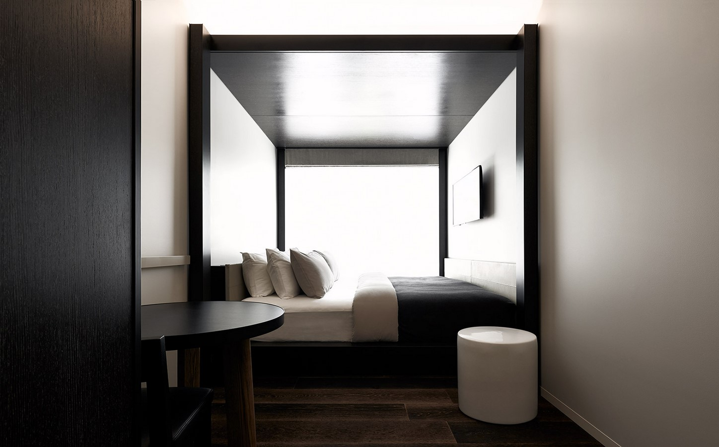 Little National Hotel By Mathieson Architects - Sheet3