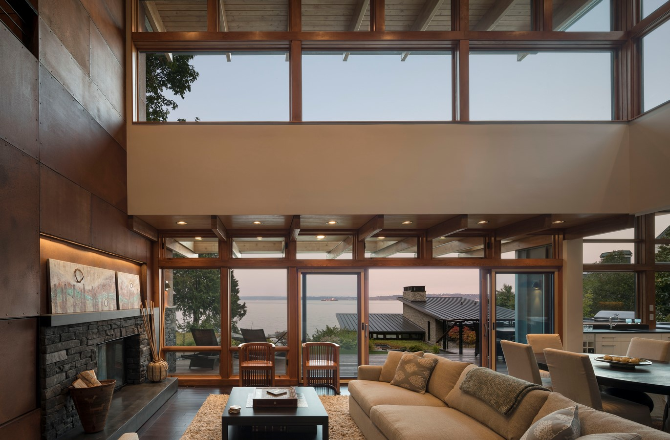 Island Retreat by Coates Design - Sheet1