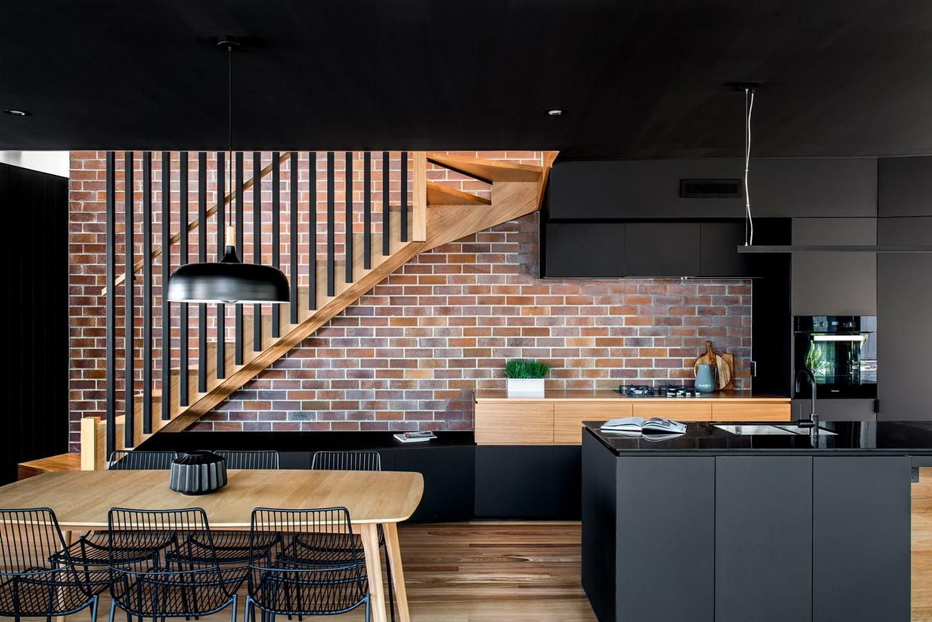 Longfellow Terraces by REFRESHDESIGN - Sheet1