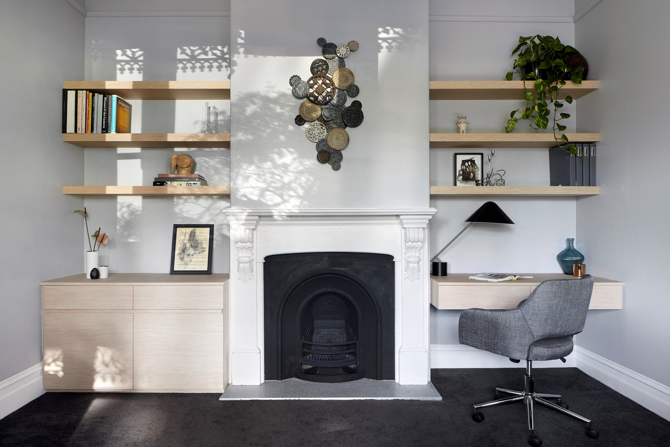 House 184 by Blank Canvas Architects - Sheet2