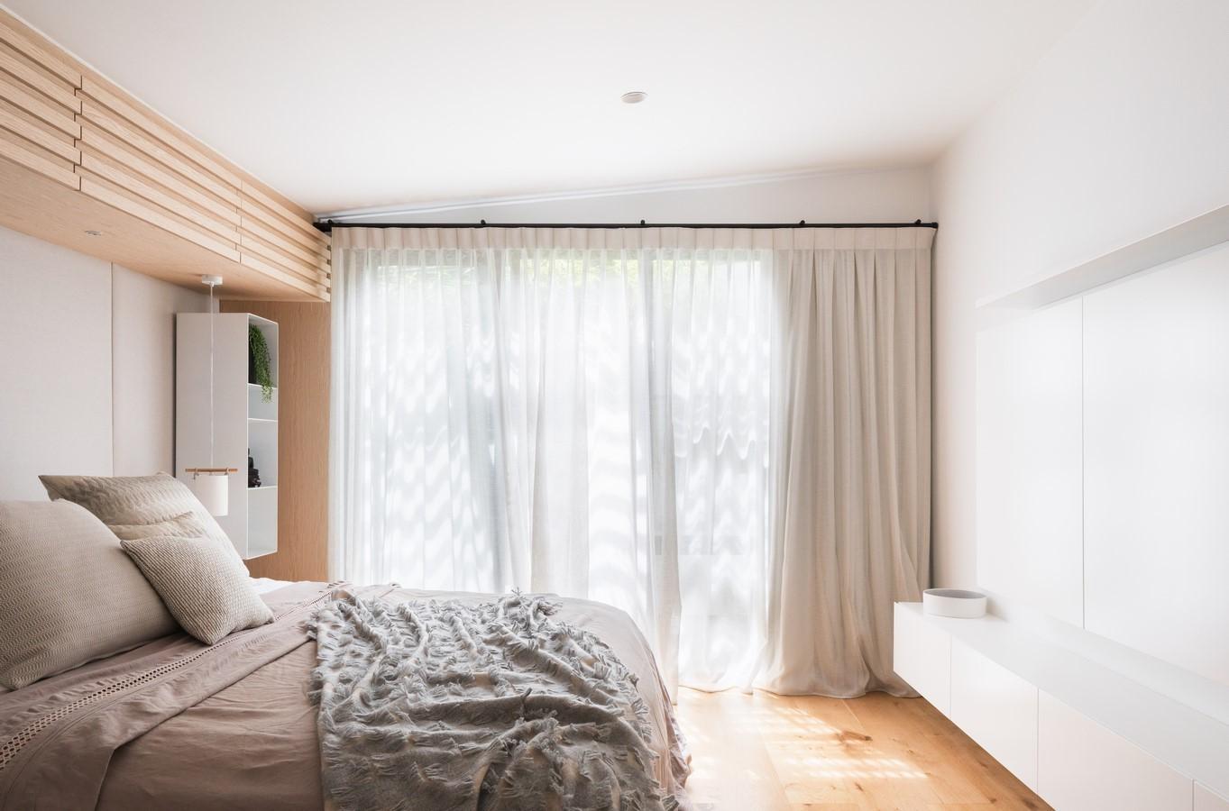 Crown Street Apartment by Brooke Aitken Design - Sheet2
