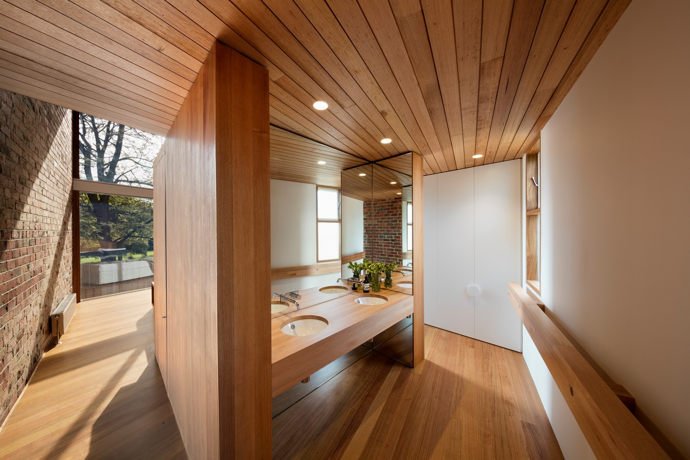 Camberwell House by AM Architecture - Sheet3