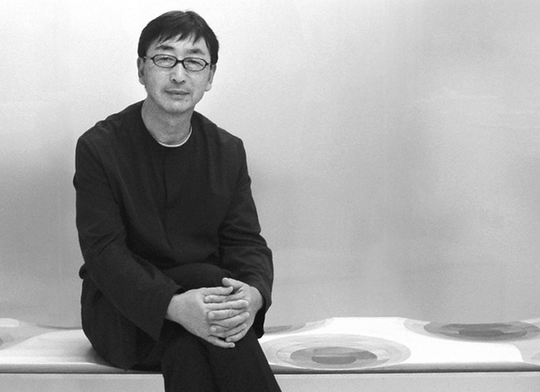 Toyo Ito, 2013 Pritzker Laureate - Sheet1
