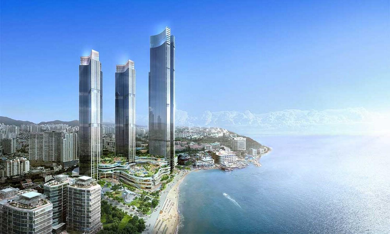 10 Tallest Buildings in South Korea - Sheet9