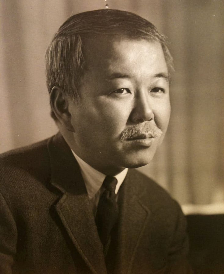 Youtube for Architects: Masters of Modern Design - The Art of the Japanese American Experience- KCETOnline - sheet10