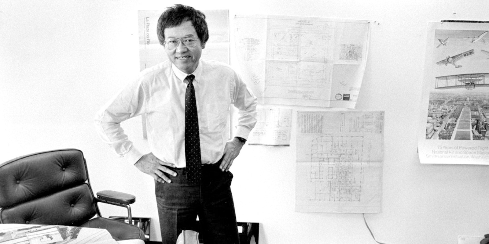 Youtube for Architects: Masters of Modern Design - The Art of the Japanese American Experience- KCETOnline - sheet3
