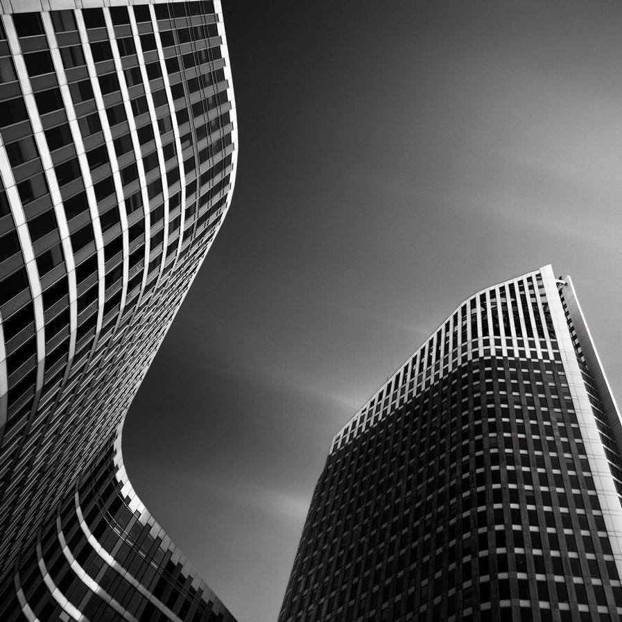 A Guide to Architectural Photography - Sheet15