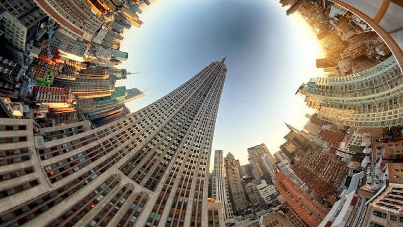 A Guide to Architectural Photography - Sheet16