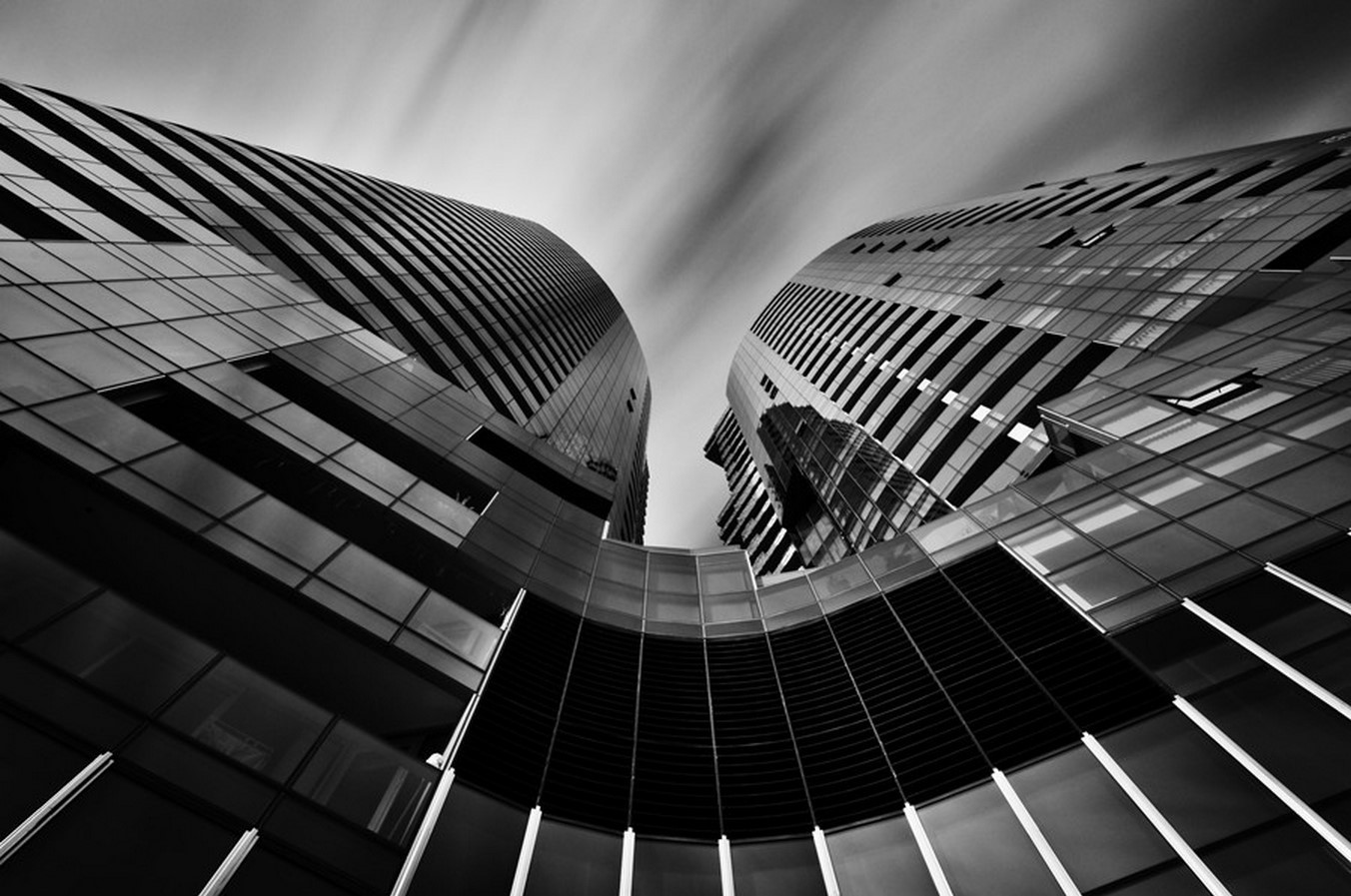 A Guide to Architectural Photography - Sheet8