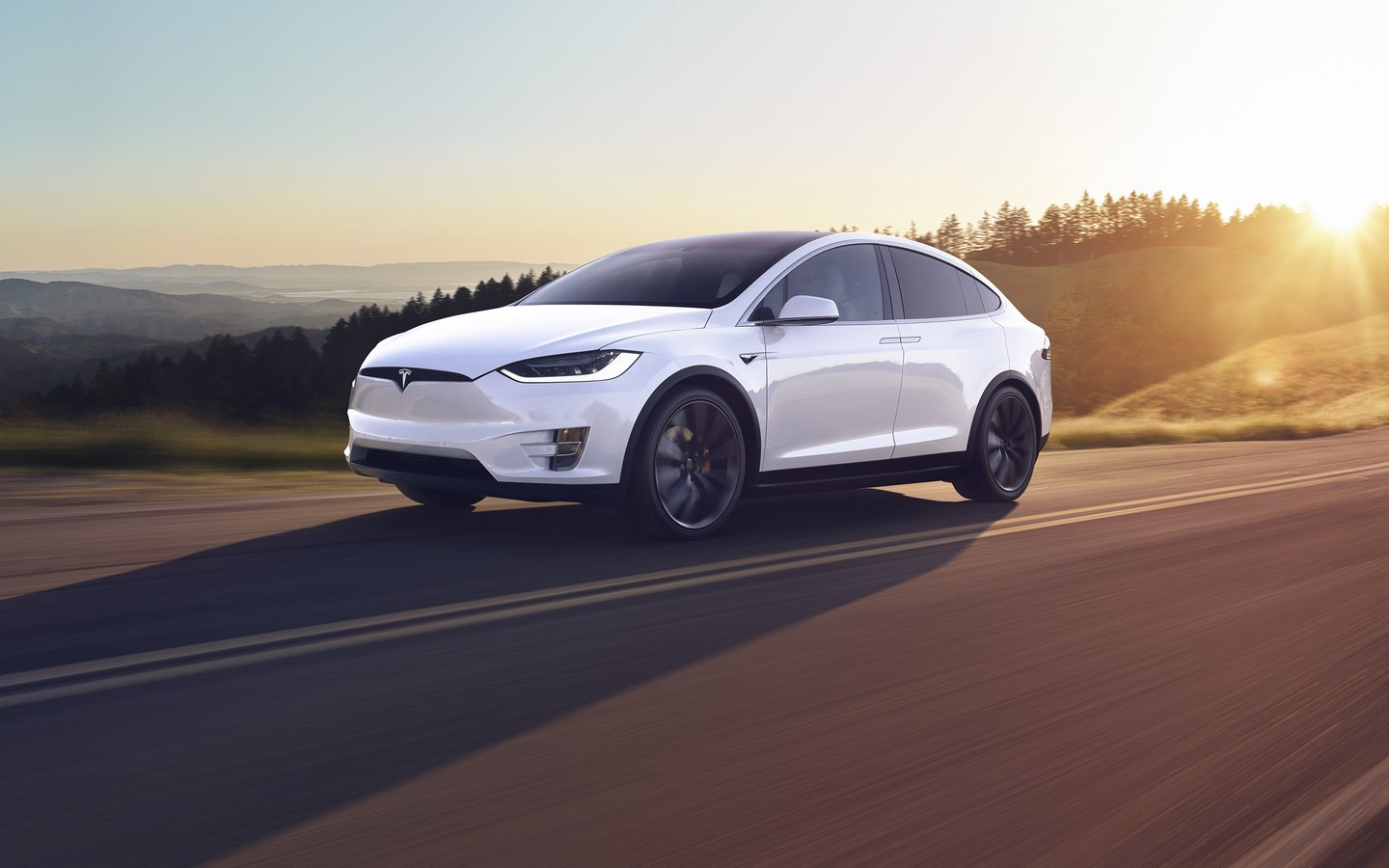 10 Things you did not know about Tesla - Sheet4