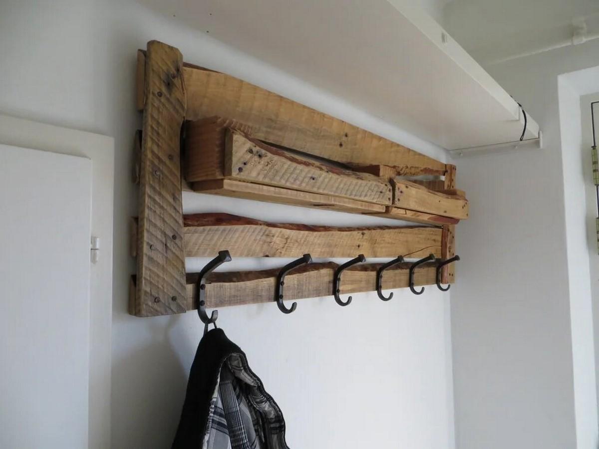 Cup holder / Wine Rack - Sheet3