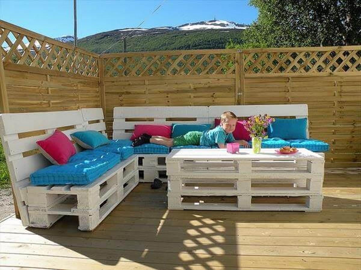 Lounge Sofa / Indoor Sofa - Sheet3